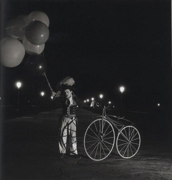 1950. Пьер Дессау