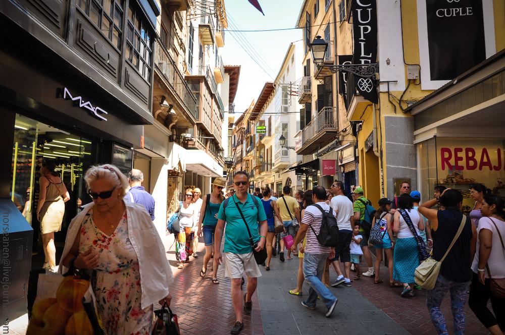 Mallorca-(39).jpg