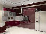 дизайн кухни (90).jpg
