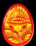 пасха (61).png