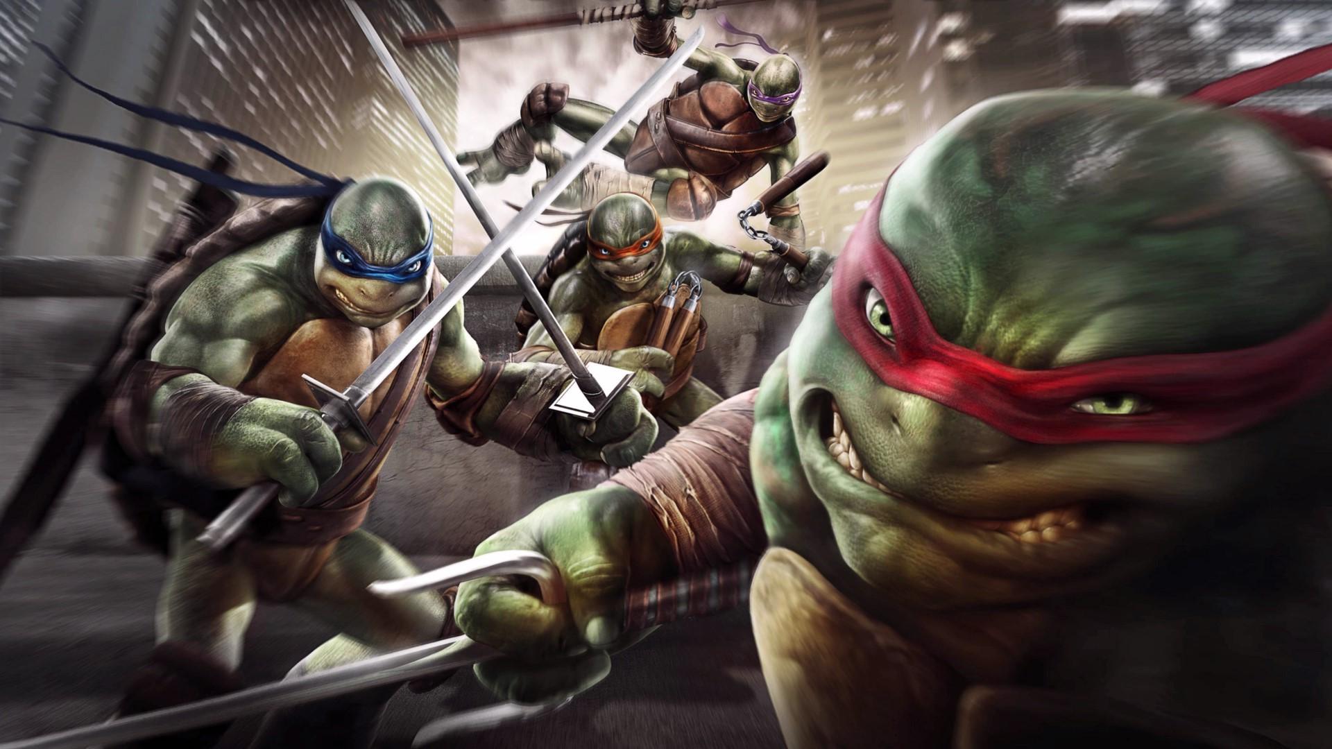 2014-Teenage-Mutant-Ninja-Turtles-Movie.jpg