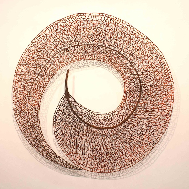 Nature embroidered, Meredith Woolnough1280.jpg