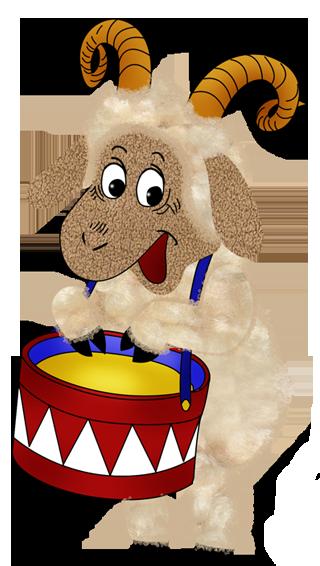 Овца (34).png