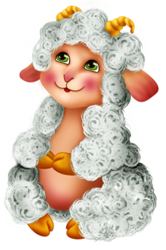 Овца (30).png