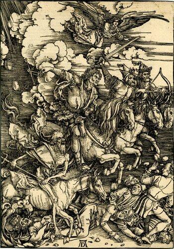 Dürer_Apocalypse_4.jpg