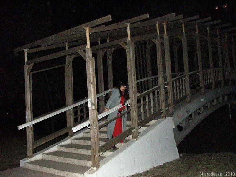 973.02 Мост через Лихоборку.jpg