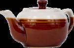 чайники (172).png