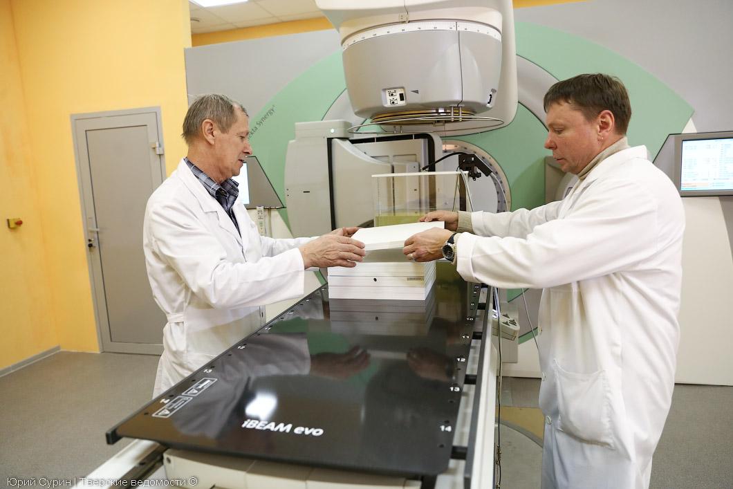 Чемарин владимир анатольевич маммолог тверь
