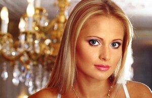 Теледива Дана Борисова рассказала о своей новой любви