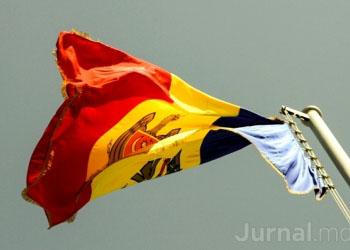 Молдова отмечает 20 лет со дня принятия Конституции