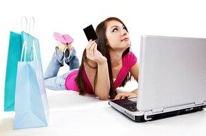 Преимущества и особенности оптовых продаж через Интернет