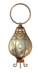 R11 - Fairy Lanterns 2014 - 064.png