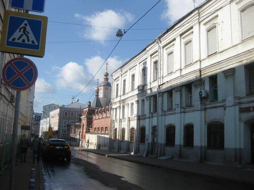 http://img-fotki.yandex.ru/get/6816/131884990.6f/0_e44af_83f82f50_L.jpg