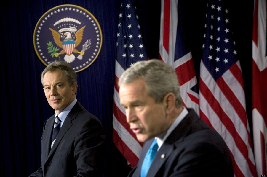 Блэр и Буш.png