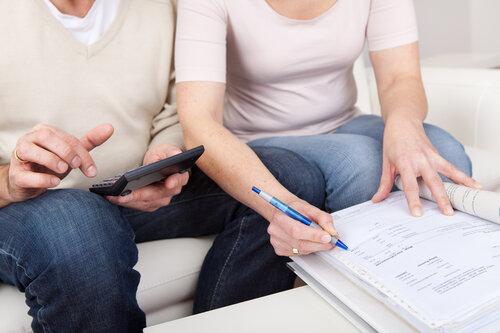 Ипотека – выгодный кредит на недвижимость
