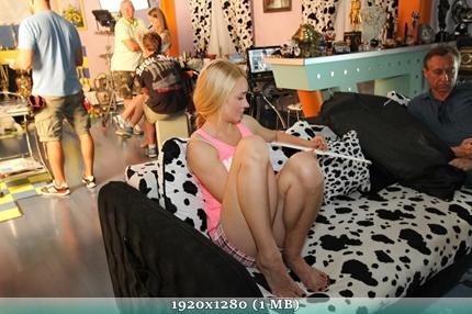 http://img-fotki.yandex.ru/get/6816/14186792.73/0_dee28_54217e01_orig.jpg
