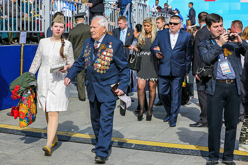 2015 Moscow Victory Day Parade: - Page 16 0_22b894_b42764a5_L