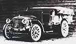 Mitsubishi T1