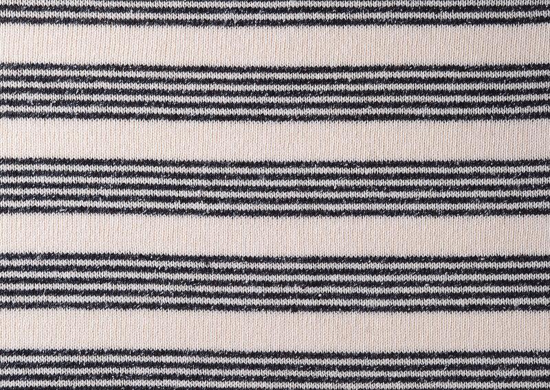 cloth052.JPG