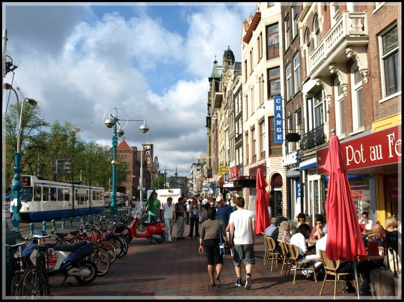 holland1 094.jpg
