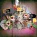 yyYelina_Timegoesby_album (4).png