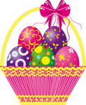Easter (57).png
