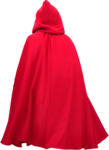 Red_Riding_Hood_Holliewood_el (41).png
