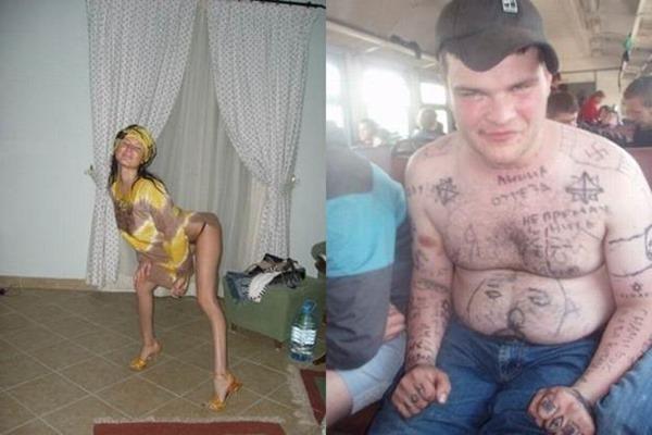 Современные анекдоты о женах и мужьях и смешные фото из соцсетей