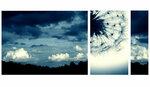 blue_skies_by_tangleduptight.jpg