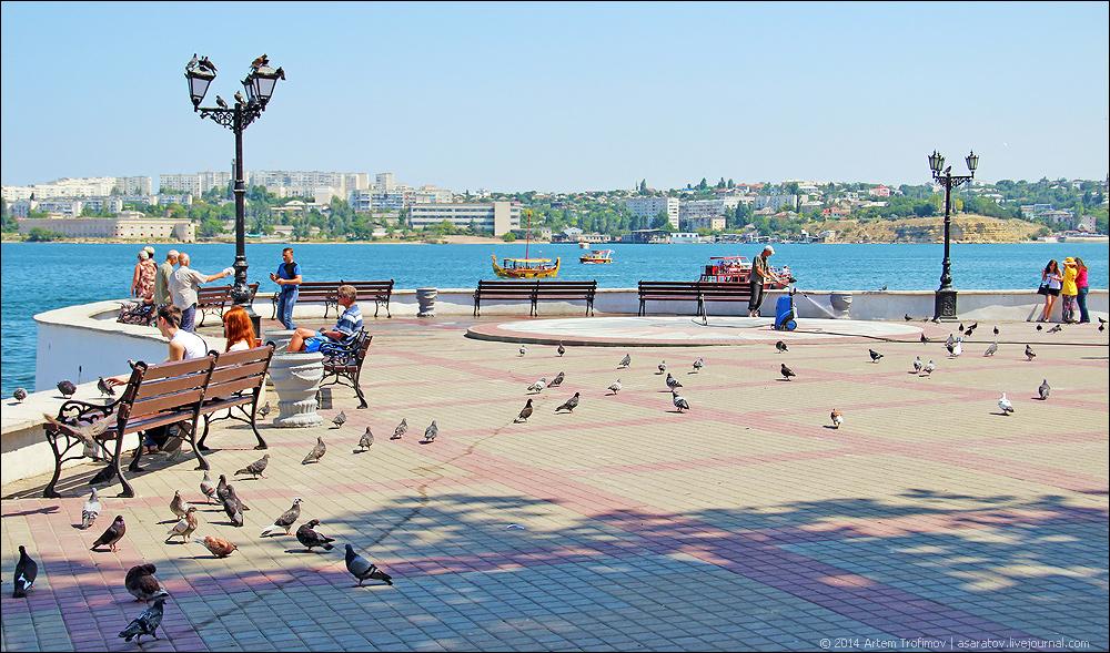 http://img-fotki.yandex.ru/get/6816/225452242.26/0_137751_22ab6c7b_orig