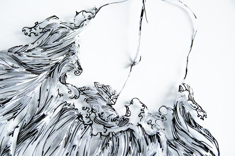 The_white_whale
