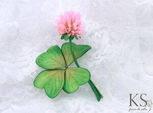Полевые цветы - Страница 2 0_1169dd_e7bb1184_M