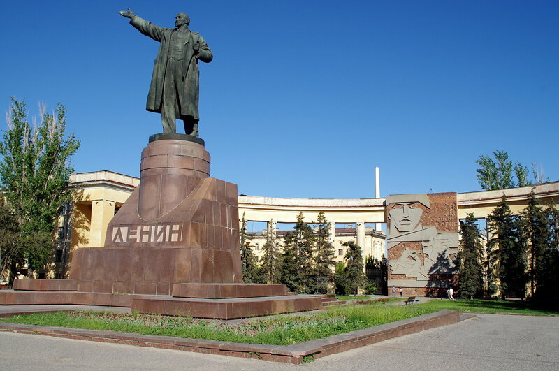 http://img-fotki.yandex.ru/get/6816/239440294.c/0_ee883_c84edc4b_XL.jpg