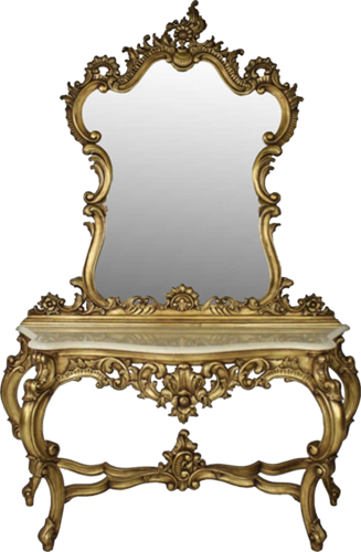 dkerkhof - baroque -  dressing table.png