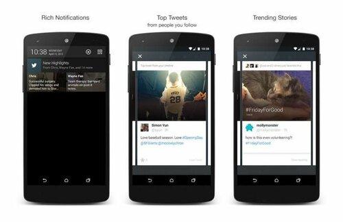 Twitter_Highlights_screenshots.0.jpg