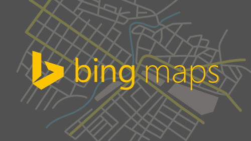 bing-maps-word5-ss-1920-800x450.png