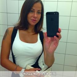 http://img-fotki.yandex.ru/get/6816/274115119.8/0_10c3bf_33ae82d9_orig.jpg