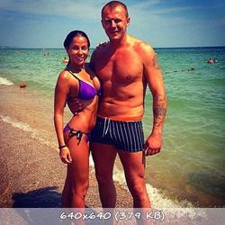 http://img-fotki.yandex.ru/get/6816/274115119.8/0_10c3c1_c144fdc6_orig.jpg