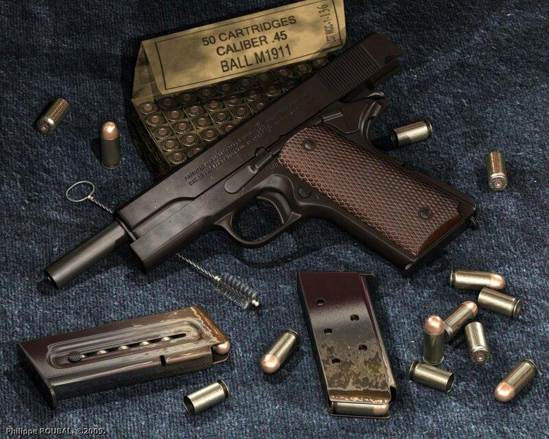 Colt45-1911A1_0132C_2.jpg