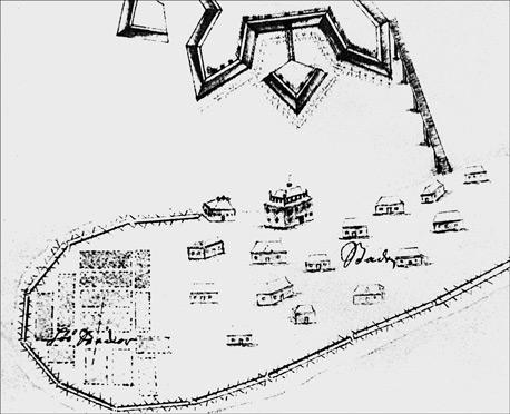 006_план основания форта и города санкт-петербурга-1.jpg