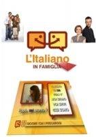 L'italiano in famiglia pdf, mp4 / rar (3% на восстановление) 1771,52Мб
