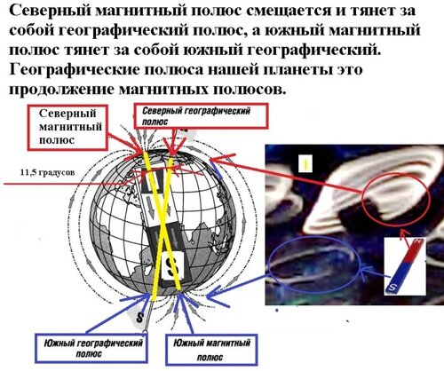 Новые картинки в мироздании 0_97f63_71bc8ebf_L