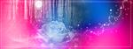 TexturaOO2 {JustSafeAndSound♥}.png
