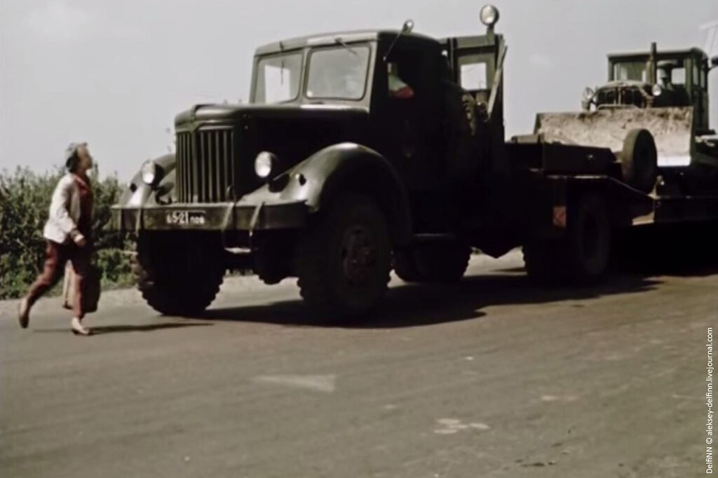 МАЗ-200В-210.jpg