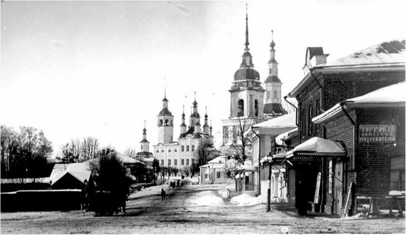 Centre_of_Totma_in_the_early_20th_century.jpg