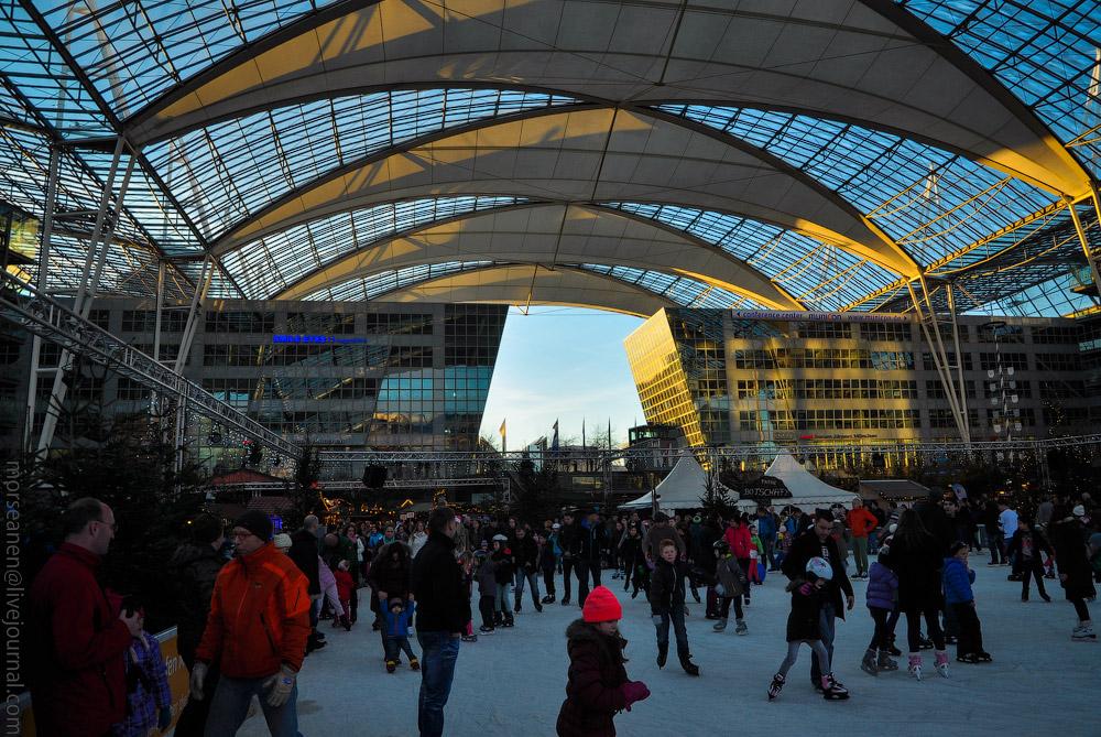Flughafen-Weihnachtsmarkt-(23).jpg