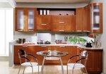 дизайн кухни (30).jpg