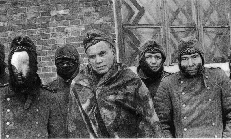 пленные немцы, немецкие военнопленные, немцы в плену, немцы в советском плену, пленные немцы в советской армии