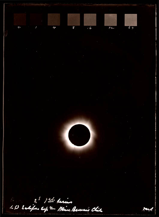 Unknown Photographer, Eclipse of April 16, 1893.jpg