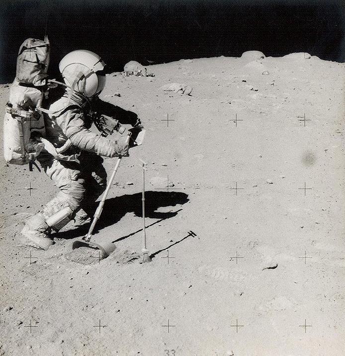 Vintage Apollo7_1280.jpg